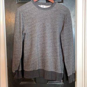 H&M men's sweatshirt small medium